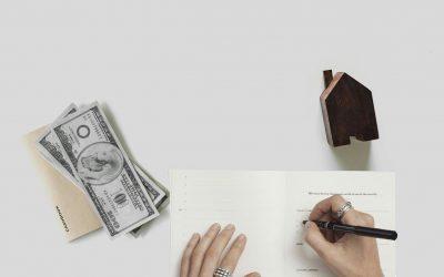 Refund Delays – IRS Letter 5447C