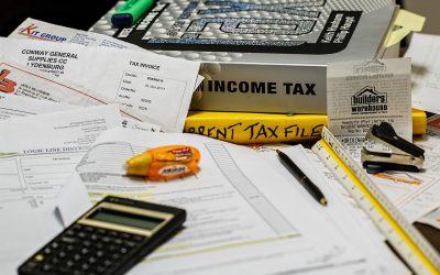 Worldwide vs. Territorial – 2017 Tax Reforms in Depth