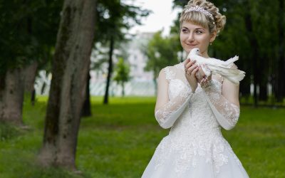 Something Olde, Something New – Your Wedding and the Tax Code